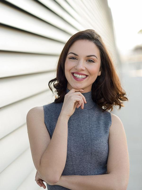 Γυναικολογικές υπηρεσίες γυναικολόγος γυναίκα Αθήνα